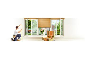 Окна и двери ПВХ в Керчи – «WinStyle» гарантирует высокое качество. Все товары сертифицированы!, фото — «Реклама Крыма»
