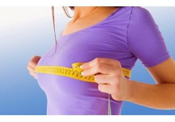 Где можно увеличить грудь в Симферополе: клиники, цены, услуги, фото — «Реклама Симферополя»