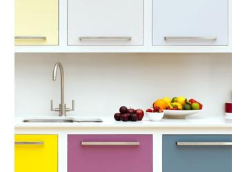 Кухни в Севастополе – компания «Элана»: широкий выбор современных моделей, высокое качество!, фото — «Реклама Севастополя»