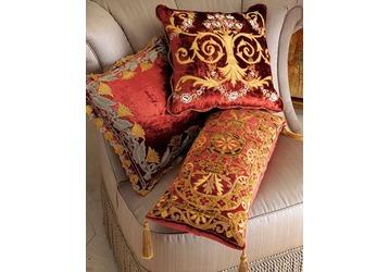 А нужна ли чистка подушек и одеял?, фото — «Реклама Севастополя»