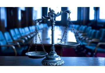 Правовые услуги в Симферополе - юридическая компания «Миллет»: надежность и профессионализм!, фото — «Реклама Симферополя»
