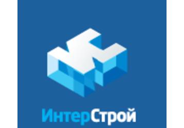 Строительная компания ООО «ИнтерСтрой» - проверенный застройщик, фото — «Реклама Крыма»