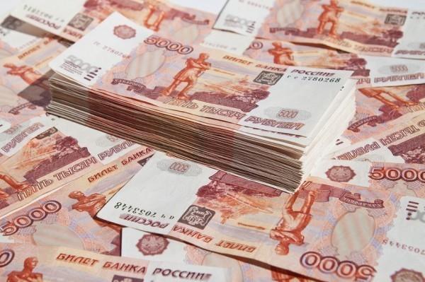 Деньги транс займы счет 55 займы