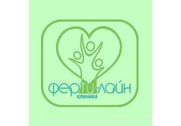 ЭКО и лечение бесплодия в Крыму и Симферополе – «Ферти-Лайн»: на страже женского здоровья, фото — «Реклама Симферополя»
