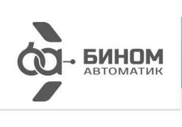Электротехника, автоматизация в Крыму - компания «Бином автоматик»: только проверенное качество!, фото — «Реклама Крыма»