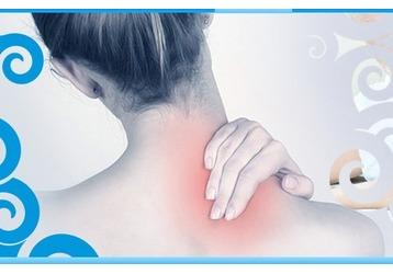 Мануальная терапия, остеопатия, массаж в Севастополе - Кобелецкий Геннадий Николаевич, фото — «Реклама Севастополя»