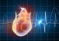 Category_bigstock-virtual-heart-w-49611518