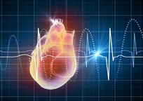 Category_bigstock-virtual-heart-w-49611518