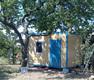 Идеальные модульные дома в Севастополе – компания «Севмодуль». Индивидуальный подход, гарантия качества!, фото — «Реклама Севастополя»