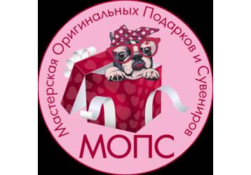Фотопечать на подушках, кружках в Севастополе - «МОПС»: закажи подарок, не выходя из дома, фото — «Реклама Севастополя»