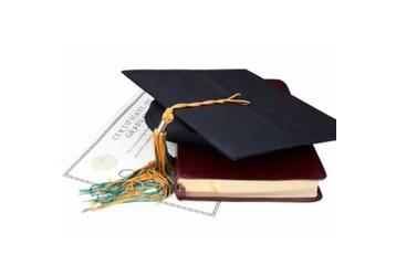 Высшее, средне-профессиональное дистанционное образование в Севастополе: современный подход к образованию, фото — «Реклама Севастополя»