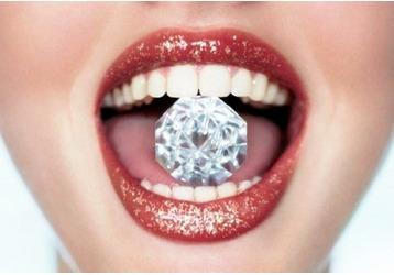 Отбеливание зубов в Симферополе - «ПроффБьюти»: мы знаем секрет белоснежной улыбки, фото — «Реклама Симферополя»