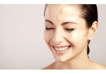 BB GLOW Treatment в Симферополе – «ПроффБьюти»: эффект тонального крема на год, фото — «Реклама Симферополя»