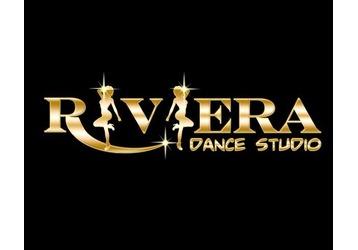 Танцевальная студия для взрослых в Севастополе – «Ривьера», фото — «Реклама Севастополя»