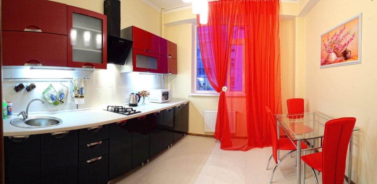 Аренда квартиры в париже без посредников от хозяина
