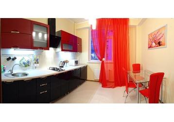 Посуточная аренда квартир, фото — «Реклама Севастополя»
