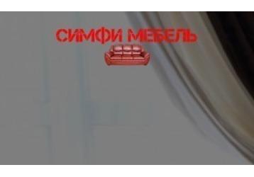 Ремонт мебели в Симферополе – «Симфи Мебель»: вернем любимой мебели красоту и функциональность!, фото — «Реклама Крыма»