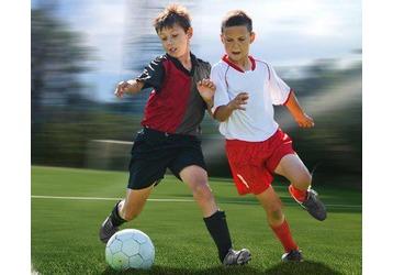 Где в Севастополе есть футбольные секции: адреса, стоимость занятий, фото — «Реклама Севастополя»