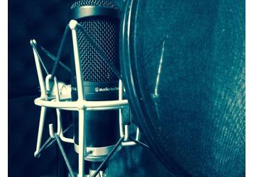 Студия звукозаписи в Алуште - «RD RECORDs»: первый шаг в вашей музыкальной карьере  , фото — «Реклама Крыма»