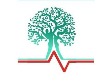 Медицинский центр в Севастополе – «Линия жизни»: с заботой о вашем здоровье, фото — «Реклама Севастополя»