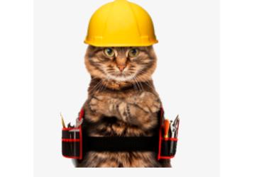 Информационно-строительный сайт в Крыму – «Фундамент»: все для строительства и ремонта, фото — «Реклама Крыма»