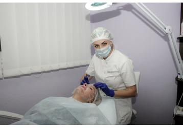 Косметолог-эстетист в Симферополе – первый шаг на пути к преображению, фото — «Реклама Крыма»