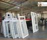 Пластиковые окна в Севастополе – компания «Окошки». Цены производителя, качество на высоте!, фото — «Реклама Севастополя»