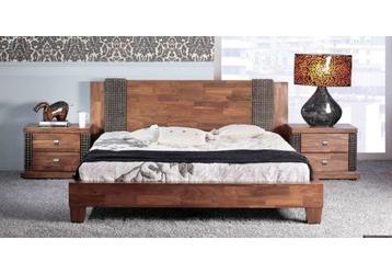 Салон мебели в Крыму – «Дио-Крым»: качественная мебель, быстрая доставка, фото — «Реклама Крыма»