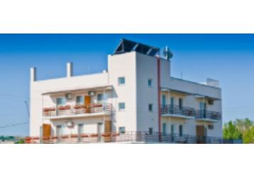 Отдых в Крыму – гостевой дом «Гулливер»: домашняя обстановка, комфорт и уют по доступным ценам!, фото — «Реклама Крыма»