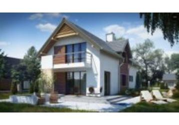 Строительство домов из ракушечника и газобетона в Севастополе – «Студия 92», фото — «Реклама Севастополя»