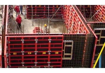Проектирование, строительство домов «под ключ» в Севастополе – компания «ВИК-ДОМ»: опыт, качество!, фото — «Реклама Севастополя»