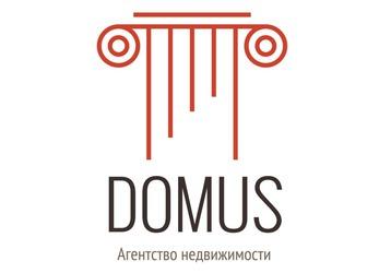 Услуги по недвижимости в Севастополе – Компания «Домус» . Высококлассный сервис!, фото — «Реклама Севастополя»
