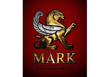 Продажа натурального камня и изделий из него в Крыму – компания «Mark». Воплотим самые смелые идеи!, фото — «Реклама Севастополя»