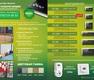 Энергосберегающее отопление в Севастополе – торговый дом «Nikaten». Безопасно и эффективно!, фото — «Реклама Севастополя»