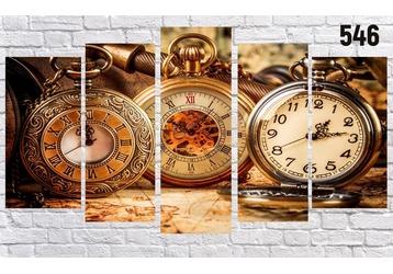 Картины в Крыму – интернет-магазин «Долина Воронцова»: качество, доступность, оперативность!, фото — «Реклама Крыма»