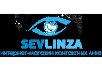 Купить контактные линзы в Севастополе в Sevlinza – всегда выгодно и просто!, фото — «Реклама Севастополя»
