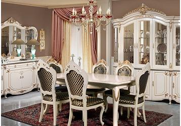 Белорусская мягкая и корпусная мебель в Феодосии - мебельный салон «Елена» - в наличии и под заказ, фото — «Реклама Крыма»