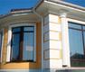 Фасадный декор в Крыму – компания «ИнБетон»: премиальное качество по доступной цене!, фото — «Реклама Крыма»