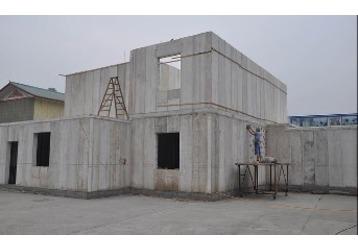 Геополимерный бетон, стеновые плиты, блоки в Крыму – компания «Арм-Строй»: качество, надежность!, фото — «Реклама Крыма»