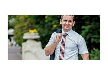 Юрист в Севастополе - Федорченко Александр Александрович: своевременная квалифицированная помощь, фото — «Реклама Севастополя»
