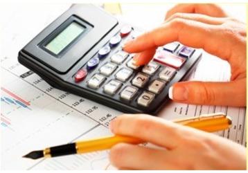 Бухгалтерские услуги в Севастополе – компания «Ваш бухгалтер»: оперативно, качественно, эффективно!, фото — «Реклама Севастополя»