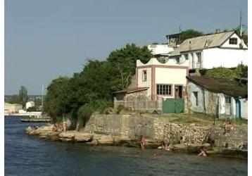 Гостиница в Севастополе - гостевой дом «Гайва»: комфорт и уют по доступным ценам!, фото — «Реклама Севастополя»