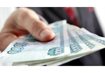 Срочный займ в Крыму – ООО МКК «Амстердам»: быстро, законно, выгодно!, фото — «Реклама Крыма»
