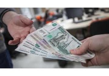 Займ по паспорту срочно в Севастополе - ООО МКК «Амстердам». Деньги за 15 минут!, фото — «Реклама Севастополя»