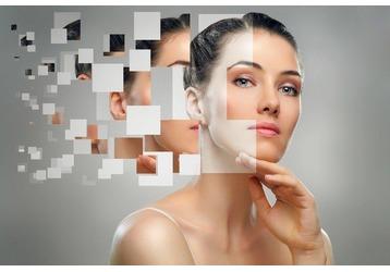 Где найти косметолога в Севастополе: адреса, контакты, услуги, фото — «Реклама Севастополя»