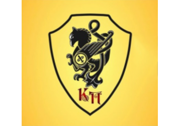 Кованые изделия, продажа проката, резка металла в Симферополе – «Кузня Пром», фото — «Реклама Крыма»