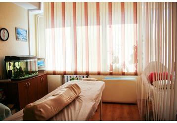 Массаж, косметологические процедуры в Севастополе – «Студия хороших привычек»: с заботой о вас!, фото — «Реклама Севастополя»