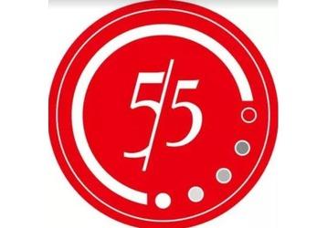 Курсы развития памяти в Севастополе - центр «Пять из пяти»: всегда отличный результат!, фото — «Реклама Севастополя»