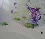 Натяжные потолки в Севастополе – «Новый Дом»: всегда отличный результат с гарантией и экологичностью!, фото — «Реклама Севастополя»
