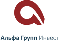 Category_big_alpha-group-invest--logo